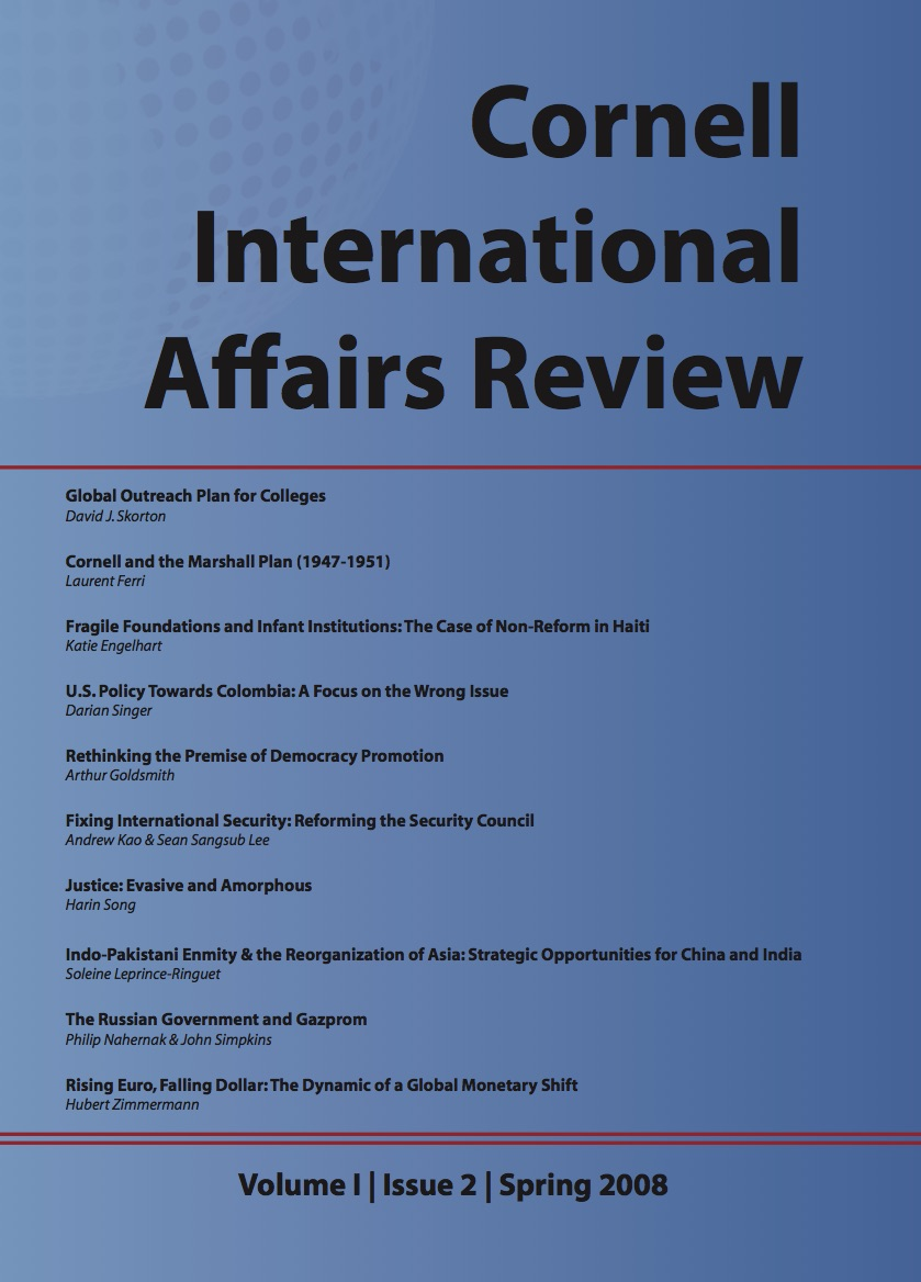 foreign affairs review essays Assessing the ethical foreign policy makers politics essay print reference this published: 23rd march, 2015 disclaimer: this essay.