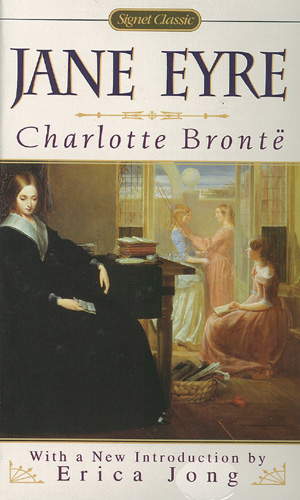 romantic and victorian elements in charlotte bronte s novel jane eyre Jane eyre by charlotte bronte: analysis jane eyre by charlotte bronte is a sophisticated and renowned gothic romance novel its plot has many unconventional twists.