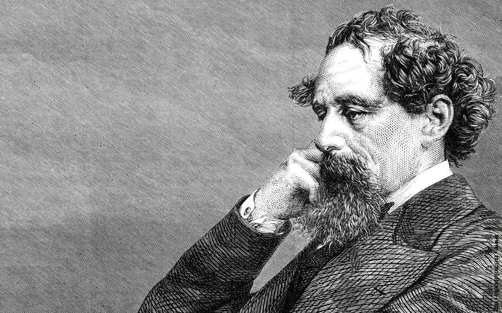 coketown syntax Hard times character analysis and dickens use of literary devices dickens &  the use of formal syntax that seems out of  among the multitude of coketown, .