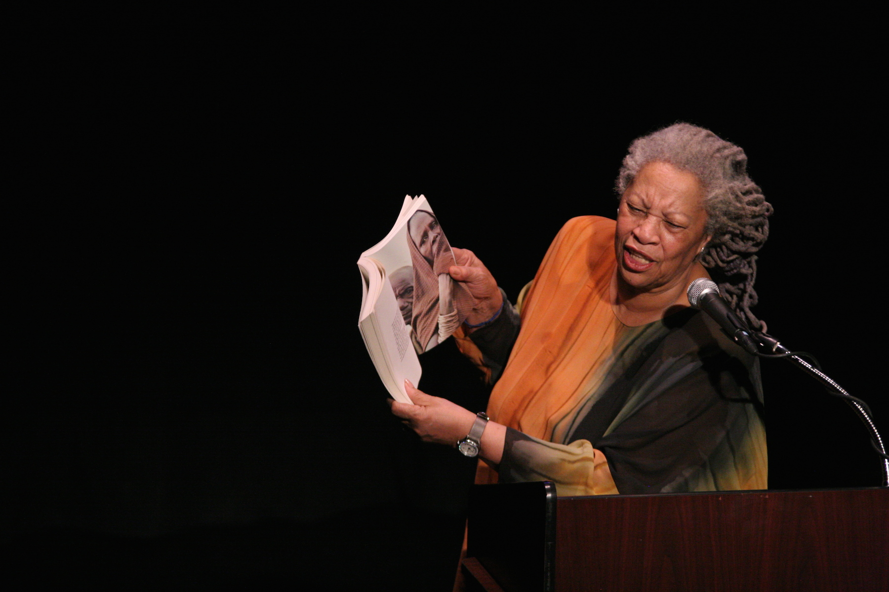 Beloved by Toni morrison (writing an essay and need help!!)?