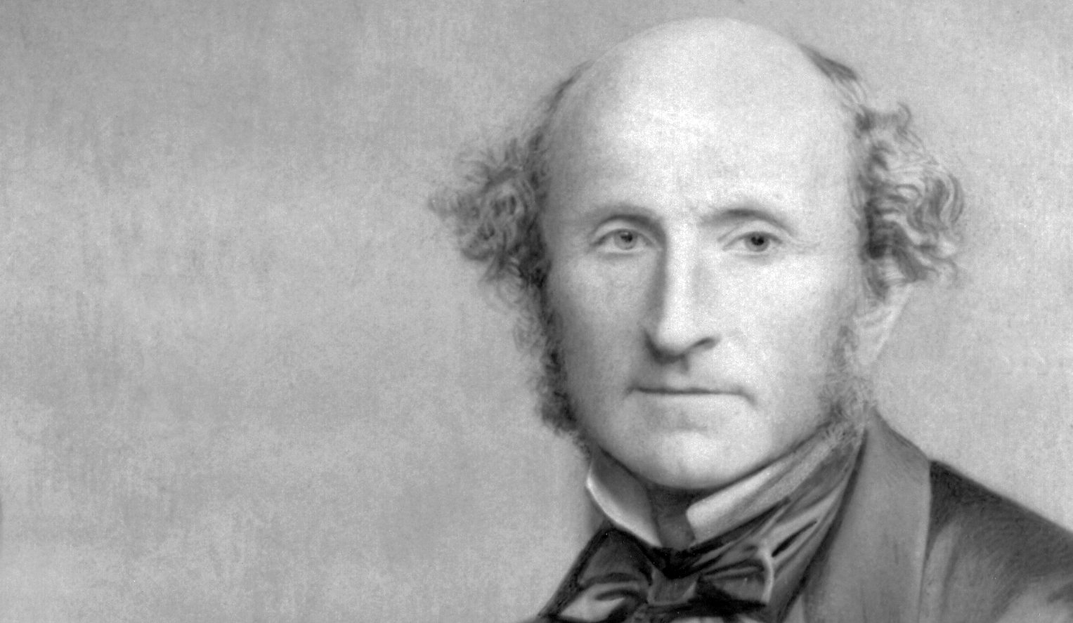 John stuart mill and womens movement essay