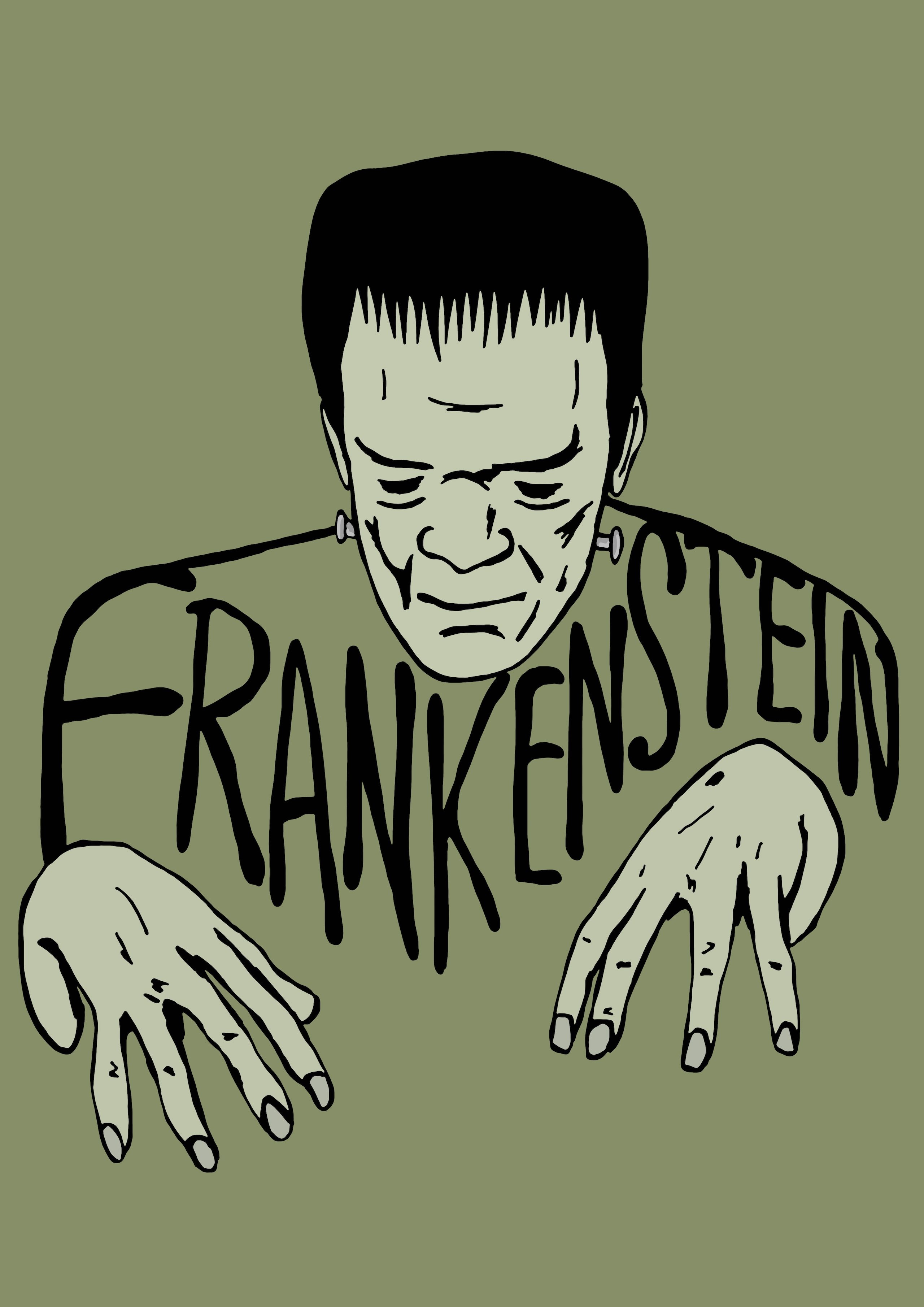 Sex And Sexual Violence In Mary Shelleys Frankenstein Inquiries