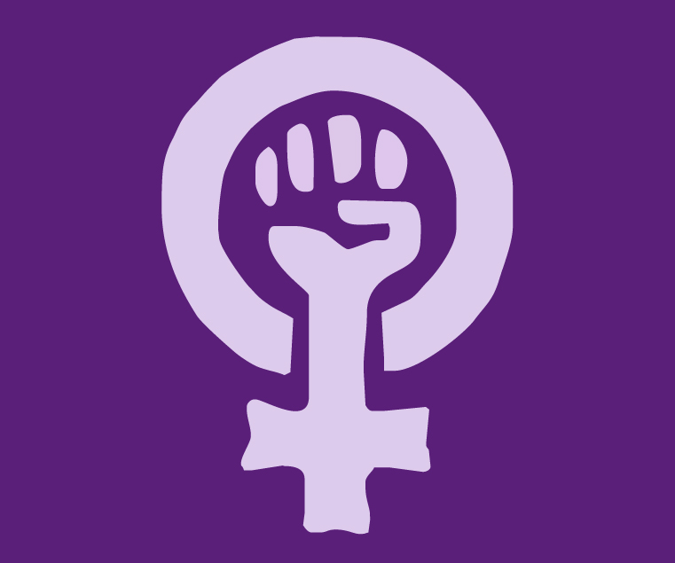 Western Feminism in a Global Perspective - Inquiries Journal