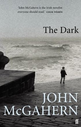 The Dark, by John McGahern