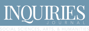 Inquiries Journal - The International Student Journal
