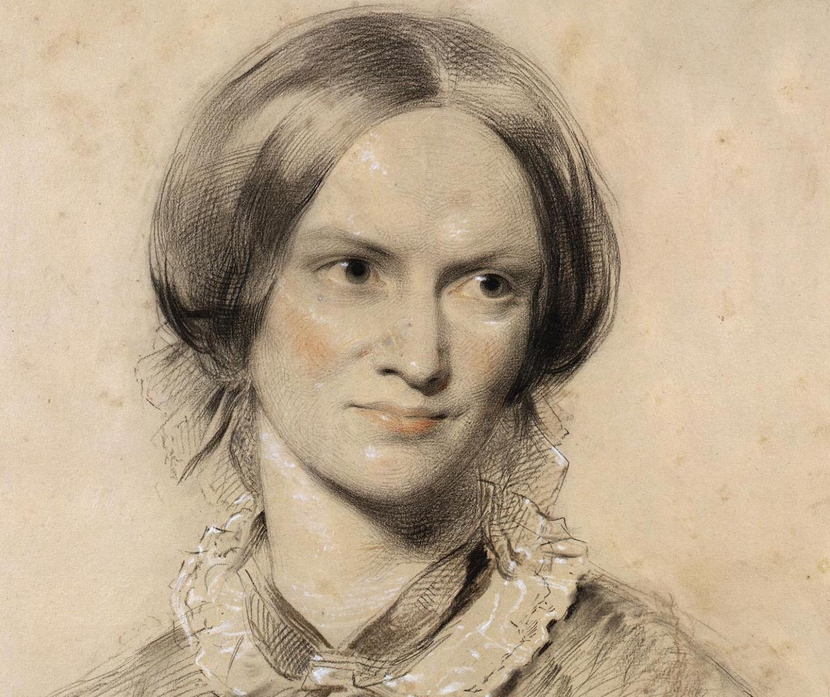 jane eyre and rebecca essay Category: essays research papers title: rebecca by daphne du maurier, jane eyre by charlotte bronte and a room with a view by em forster.