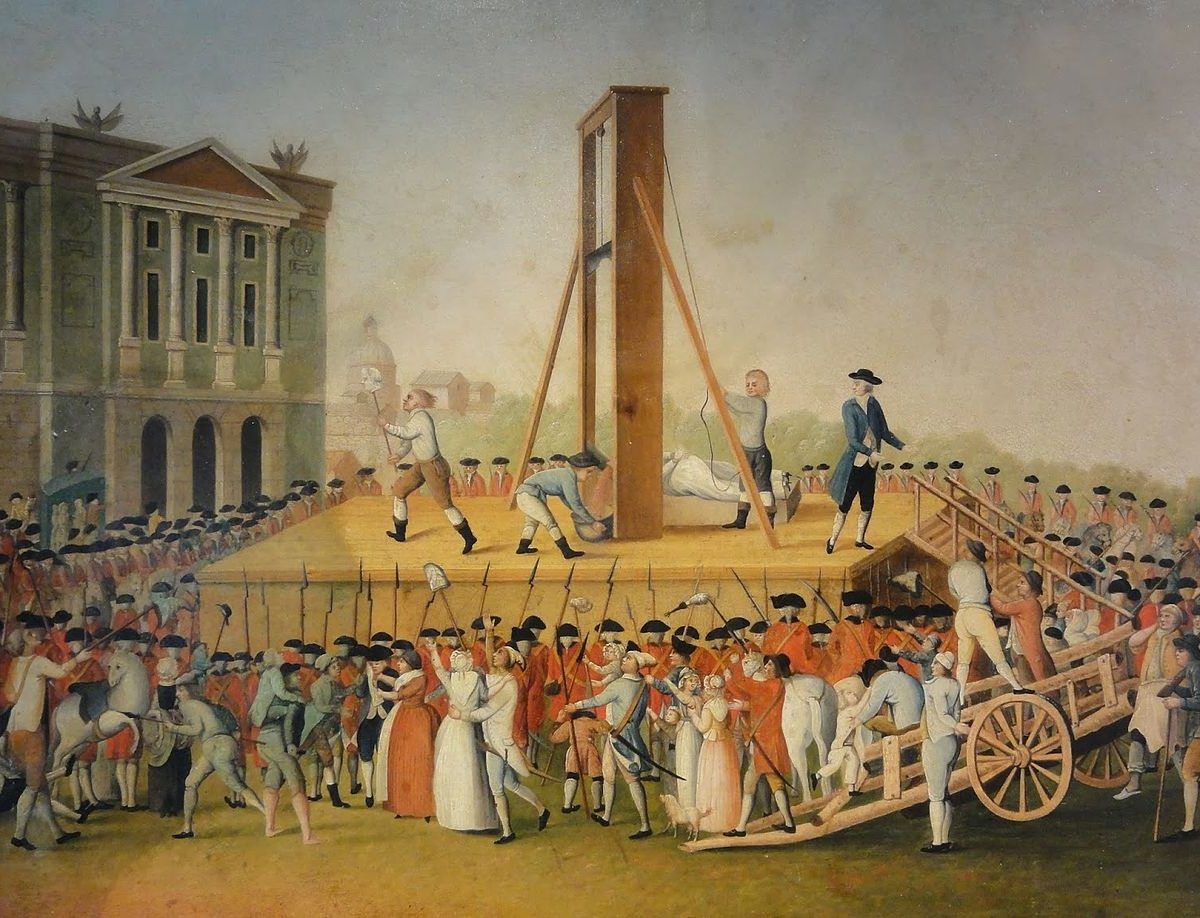 violent crime throughout history criminology essay Patterns of crime throughout history crime is a pattern of events that occurs time after time, and has been set in history and followed for years.
