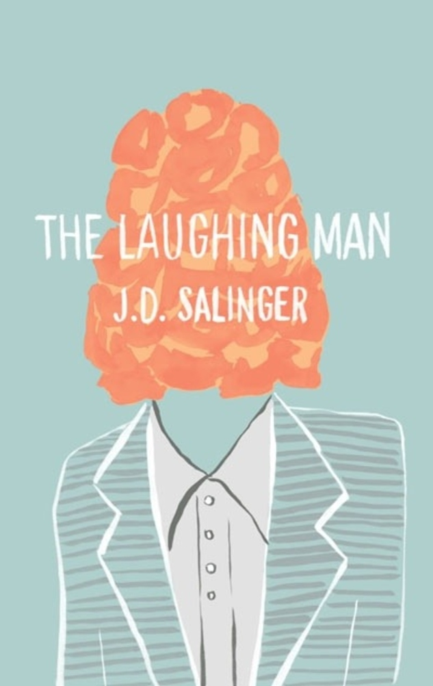 the life and philosophy of j d salinger The paperback of the nine stories by j d salinger at barnes & noble  romance sci-fi & fantasy life  clapping' and for those fond of oriental philosophy, this.
