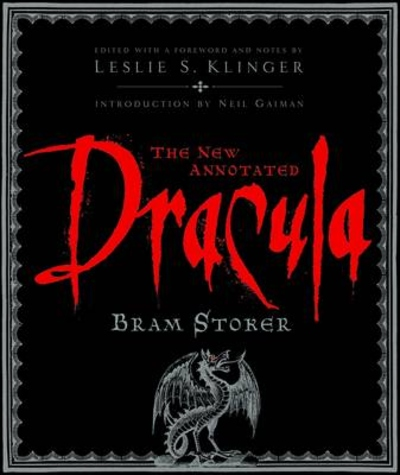 bram stoker s dracula a reflection and rebuke of victorian bram stoker s dracula a reflection and rebuke of victorian society inquiries journal