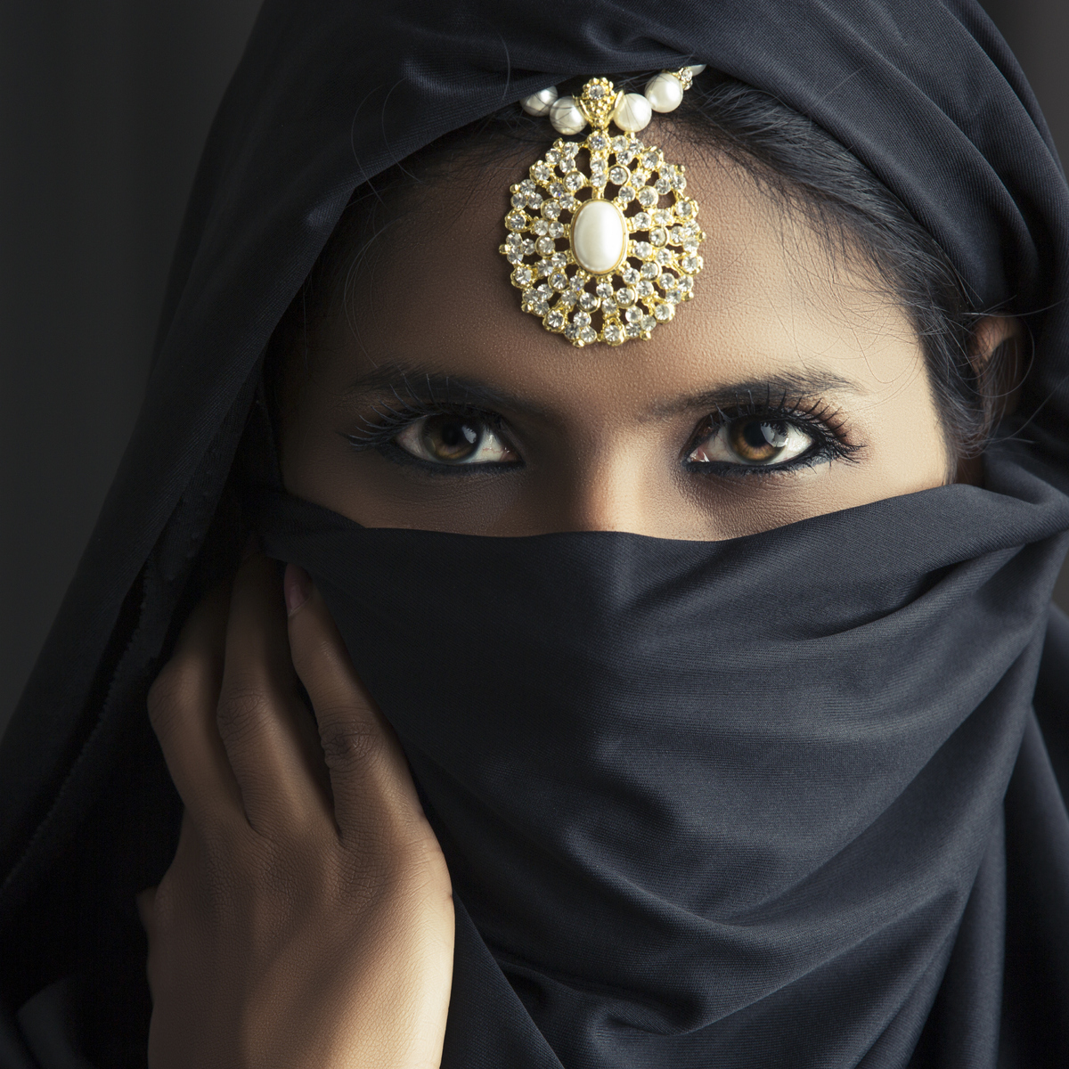 islamic women Find islamic clothing from a vast selection of diverse women's clothing get great deals on ebay.