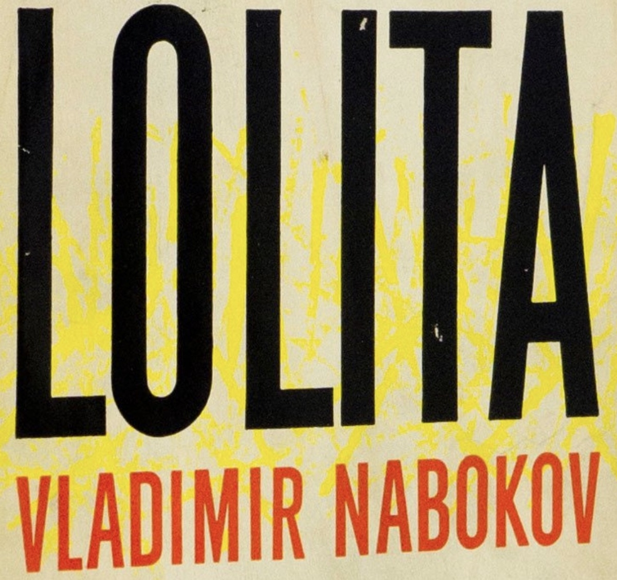 Vladimir pdf nabokov memory speak