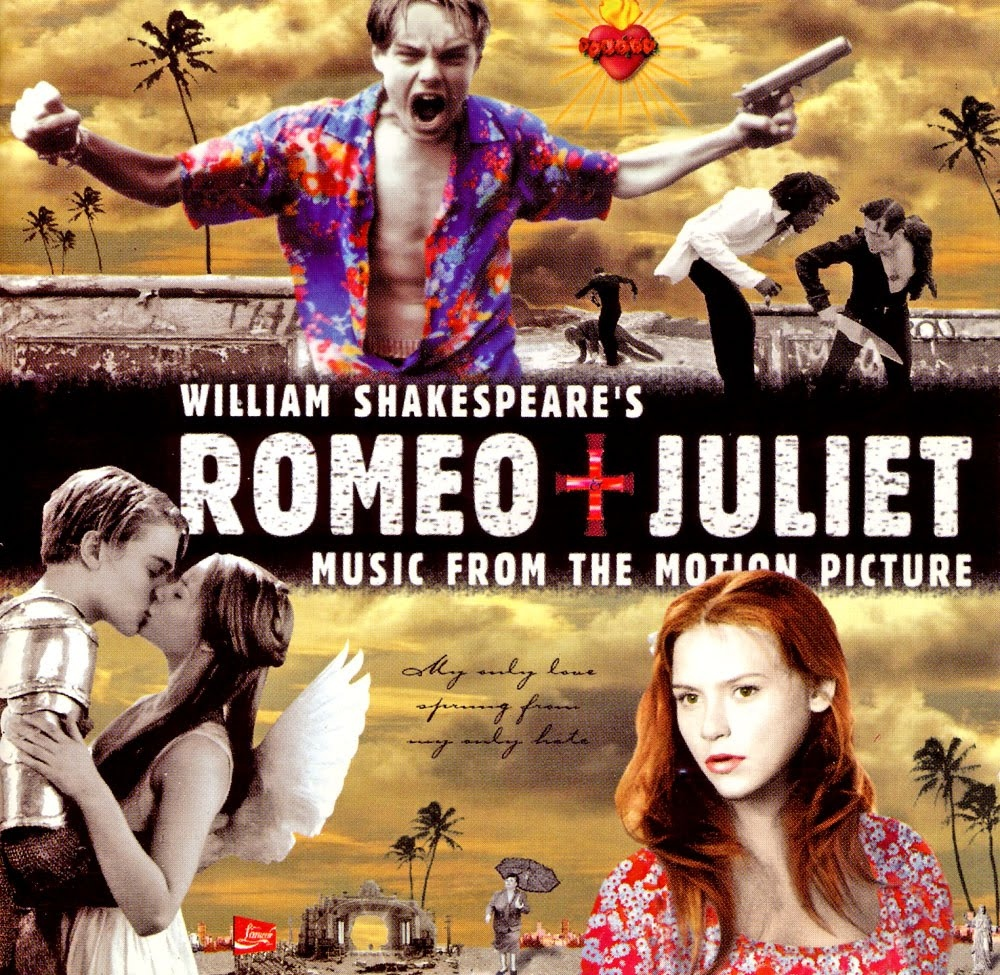 baz luhrmann s romeo juliet compared shakespeare s baz luhrmann s romeo juliet compared shakespeare s original work inquiries journal