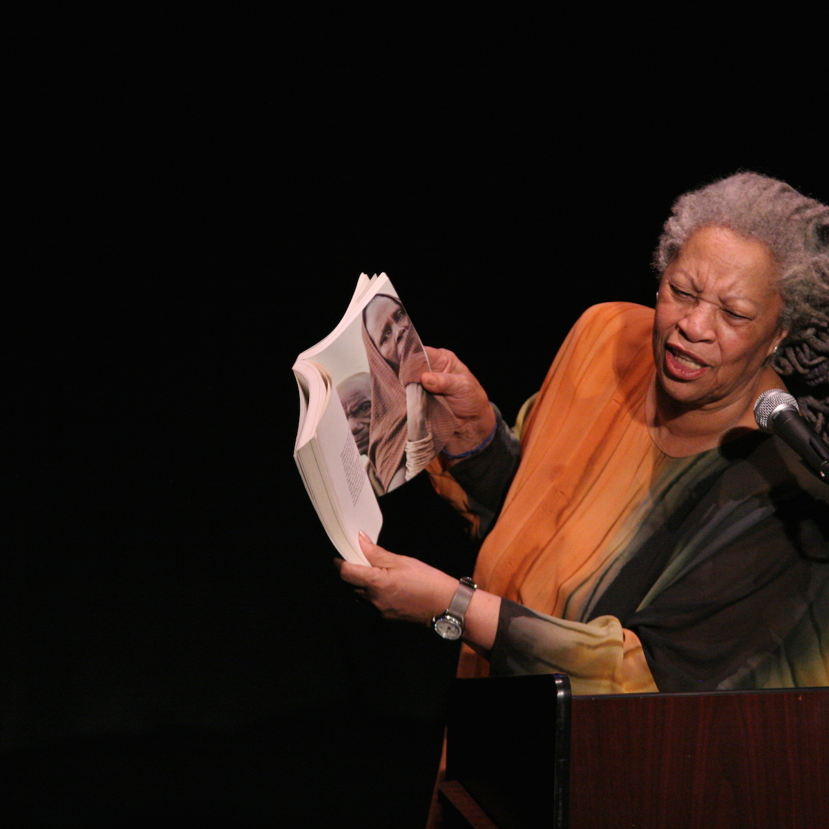 the south in toni morrison Amazon配送商品ならsong of solomonが通常配送無料。更にamazonならポイント還元本が多数。toni morrison  macon goes home to the south,.