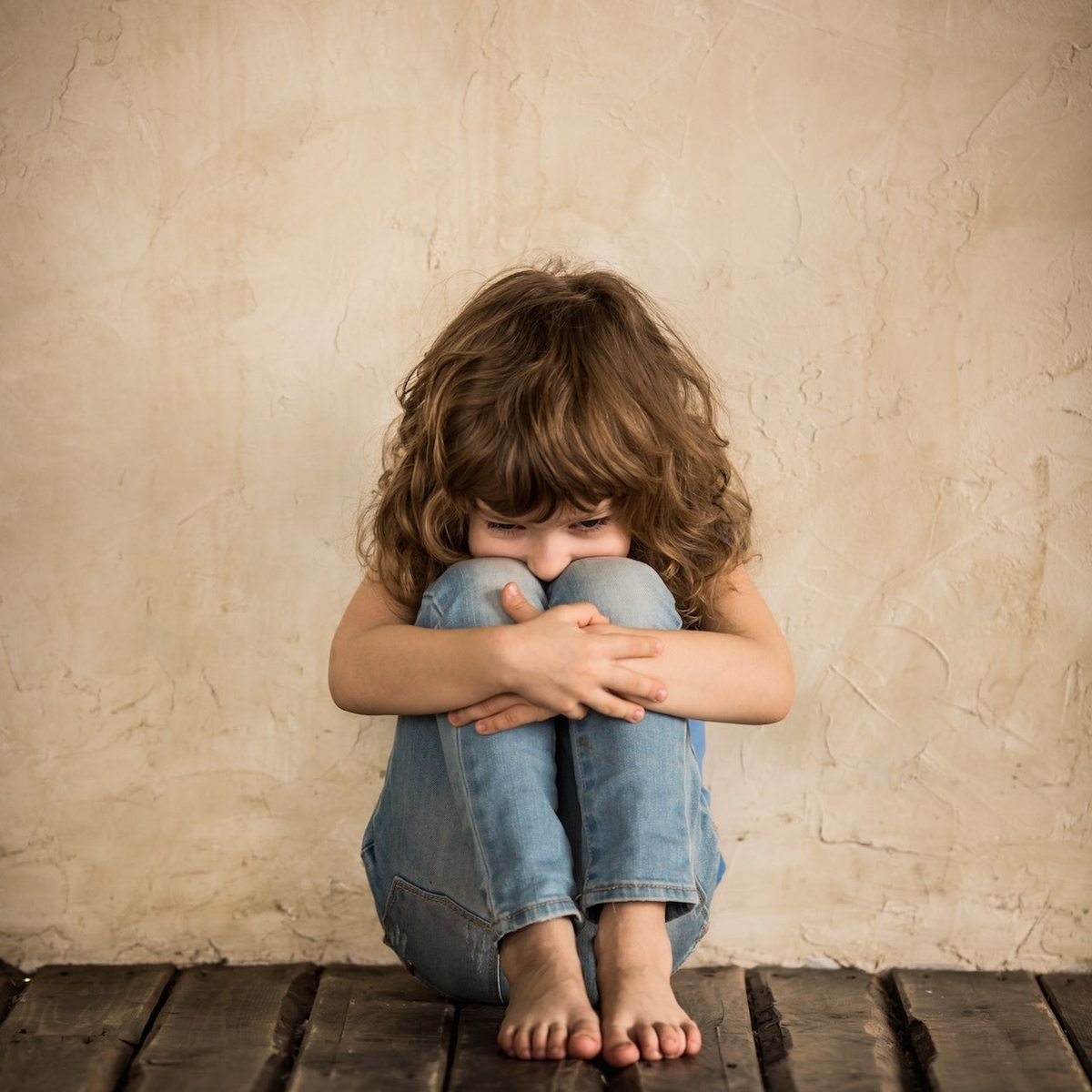 Avoidant attachment disorder relationships dating 5