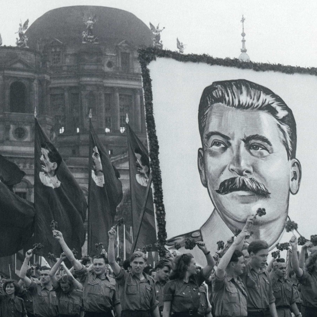 How far did Stalin's social policies change the lives Essay