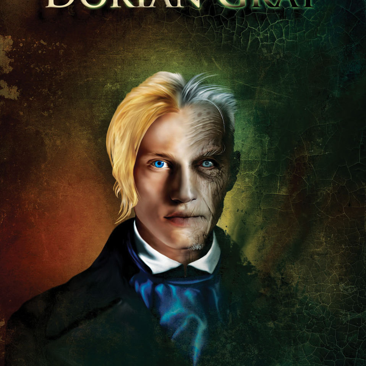 the picture of dorian gray essay narcissistic theme in oscar     Marked by Teachers