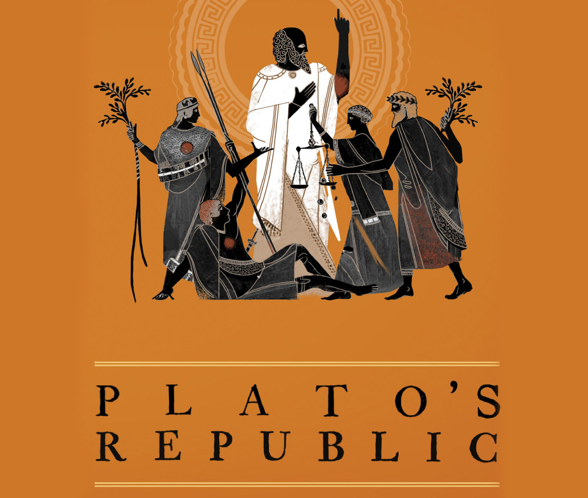 review of platos republic the role of justice Need help with book 1 in plato's the republic socrates says although he knows justice is wisdom and virtue the republic book 1 litcharts llc, july 22.