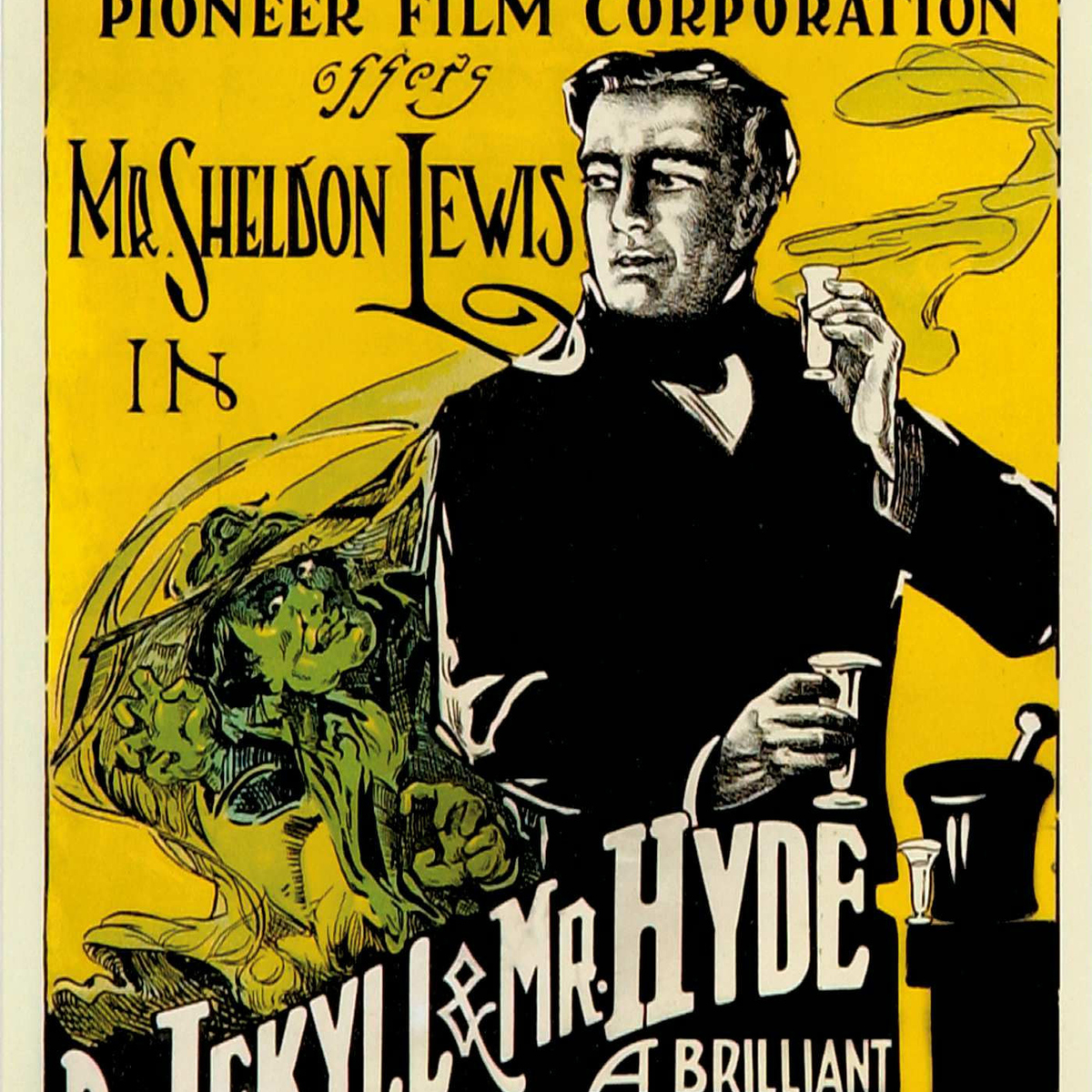 """a literary analysis of dr jekyll and mr hyde by stevenson Literary analysis of the strange case of dr jekyll and mr hyde"""" by robert louis stevenson 1530 words 7 pages the city of london proved to be the sole dominant location in the 1800's during the victorian era in this novel."""