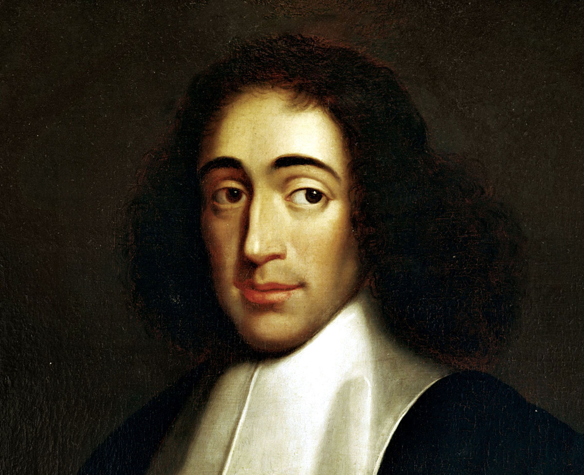 rene descartes essay the epistemology of rene descartes philosophy  examining will through spinoza and descartes inquiries journal