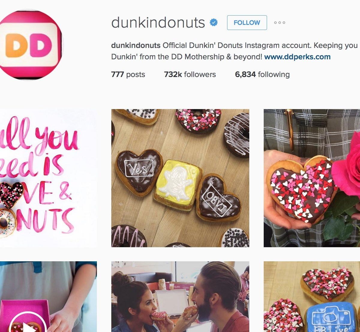 strategic planning case study dunkin donuts Case study: dunkin' donuts re-positioning with new product categories market expansion strategy expands market and fills manufacturing capacity.