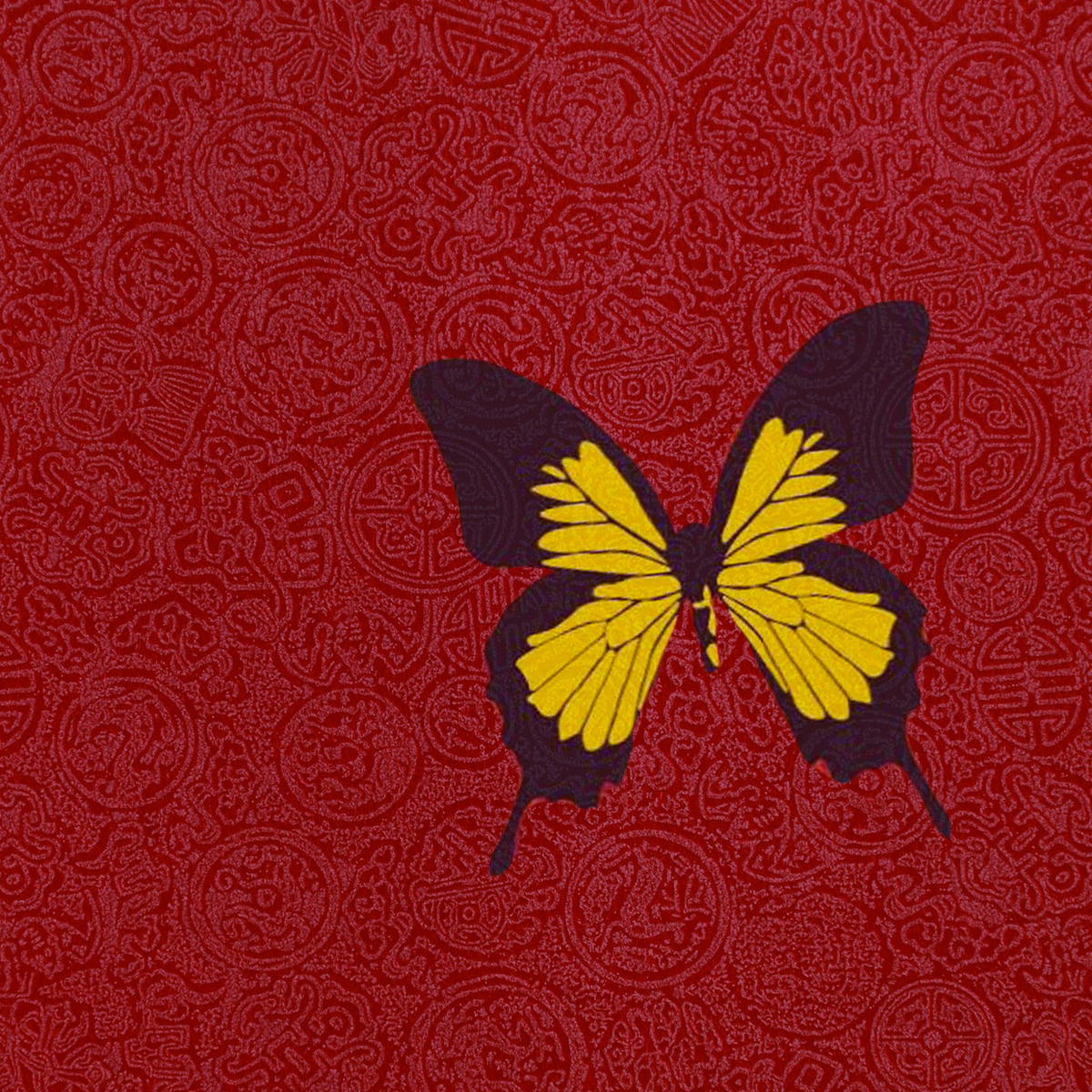 essays on m. butterfly