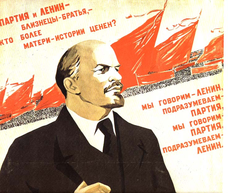 lenin s new economic policy what it was and how it changed the  lenin s new economic policy what it was and how it changed the soviet union inquiries journal