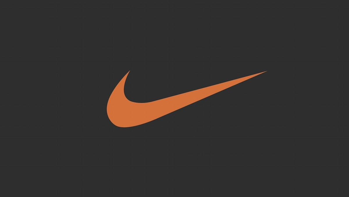 globalization of nike Nike is a transnational corporation (tnc) founded nearly half a century ago it is one of the world's largest suppliers of athletic shoes and apparel and a major manufacturer of sports equipment, with revenue in excess of us$241 billion in its fiscal year 2012 (ending may 31, 2012) as of 2012, it.