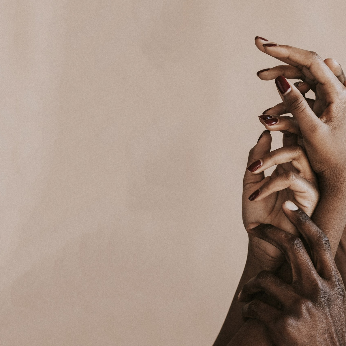 Exploring the Role of Skin Tone Among Low-Income Black ...