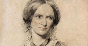 jane eyre bird similarities Home jane eyre q & a why jane read berwick's history jane eyre why jane read berwick's history of british birds book what she thought about it and why she only.
