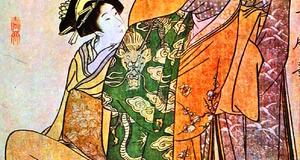 stockholm escort japan massage