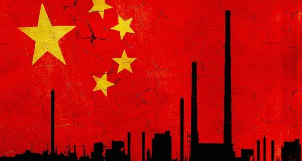 Globalization of Chinese Online Literature: Understanding
