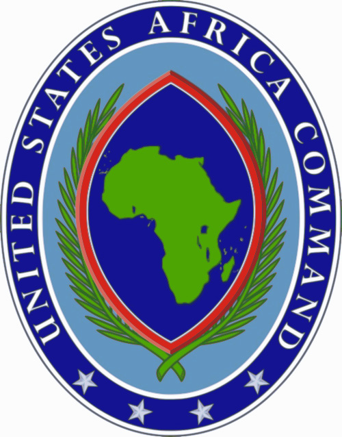 THE FORMATION AND EXPANSION OF THE U.S. AFRICA COMMAND (USAFRICOM) SIGNALS THE INCREASING STRATEGIC IMPORTANCE OF AFRICA TO U.S. SECURITY INTERESTS