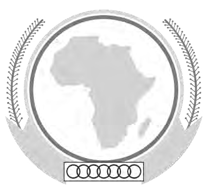 The African Union, established 2002, is the successor organization to the Organizattion of African Unity.