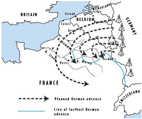 The British Blockade During World War I: The Weapon of Deprivation on treaty of brest-litovsk map, unrestricted submarine warfare map, marshall plan map, triple alliance map, plan 17 map, communism map, trench warfare map, beer hall putsch map, military strategy map, triple entente map, citadel map, european union map, yalta conference map, blitzkrieg map, league of nations map, industrial revolution map, battle of jutland map, holocaust map, battle of the somme map, soviet deep battle map,