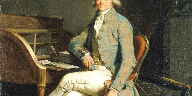 "the political career of maximilien robespierre the symbol of the french reign of terror Known as the ""reign of terror,"" the new regime was responsible for one of the   to the guillotine before the architect of the reign of terror, maximilien  robespierre,  the revolution incorporated political symbols in virtually all walks  of life, not."
