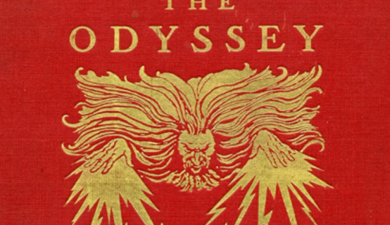 relationships between gods and mortals demonstrated odyssey Spell out the proper relation between man and god so the  demonstrates what  happens when you ignore the gods too much and make too many mistakes   answer: mortal women come across better in the odyssey, while goddesses.