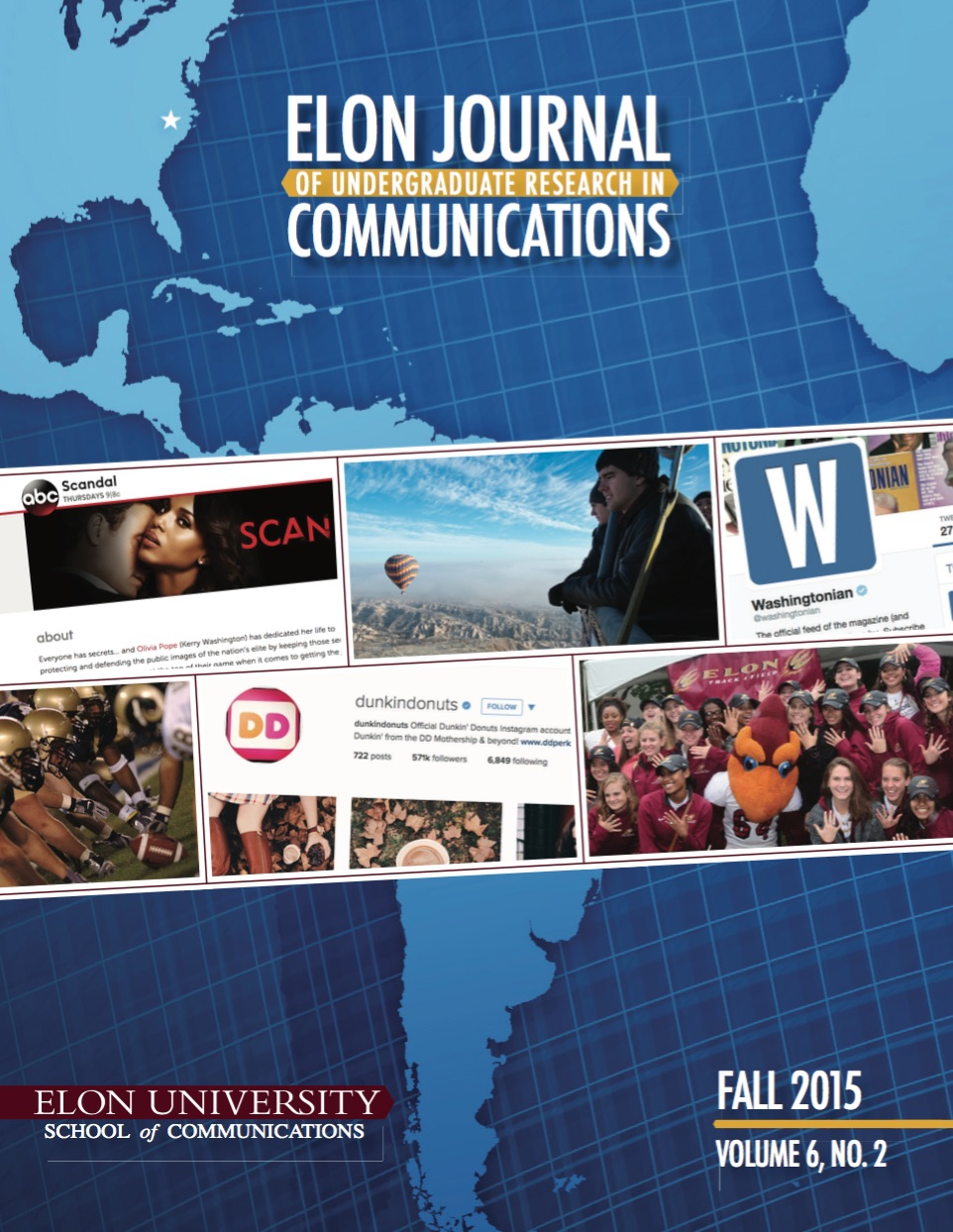an analysis of public relations Prweek uk is first for public relations & communications news, analysis, features & pr jobs.