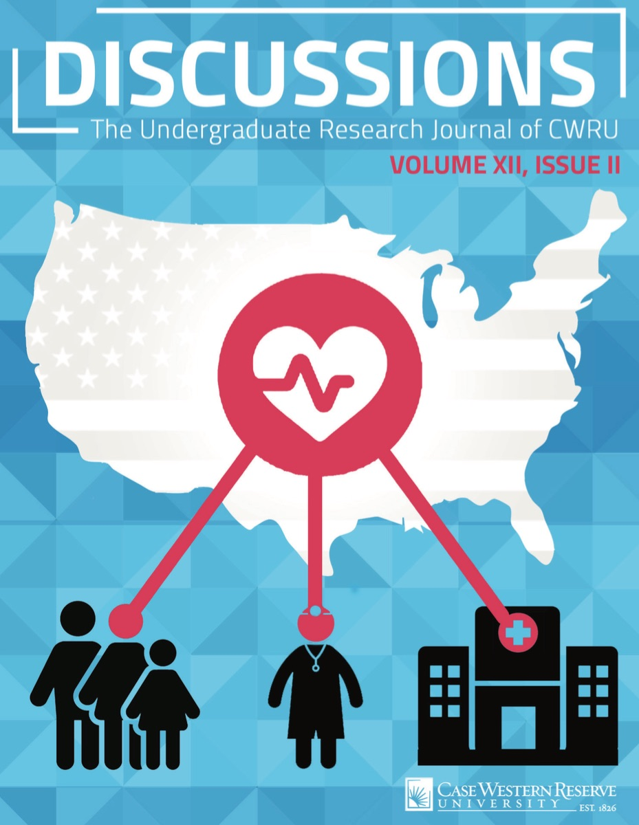 a research on the healthcare in the united states Disparities in health and health care not only affect the groups facing disparities health and health care disparities in the united states are a long-standing and persistent issue agency for healthcare research and quality: division of priority populations.