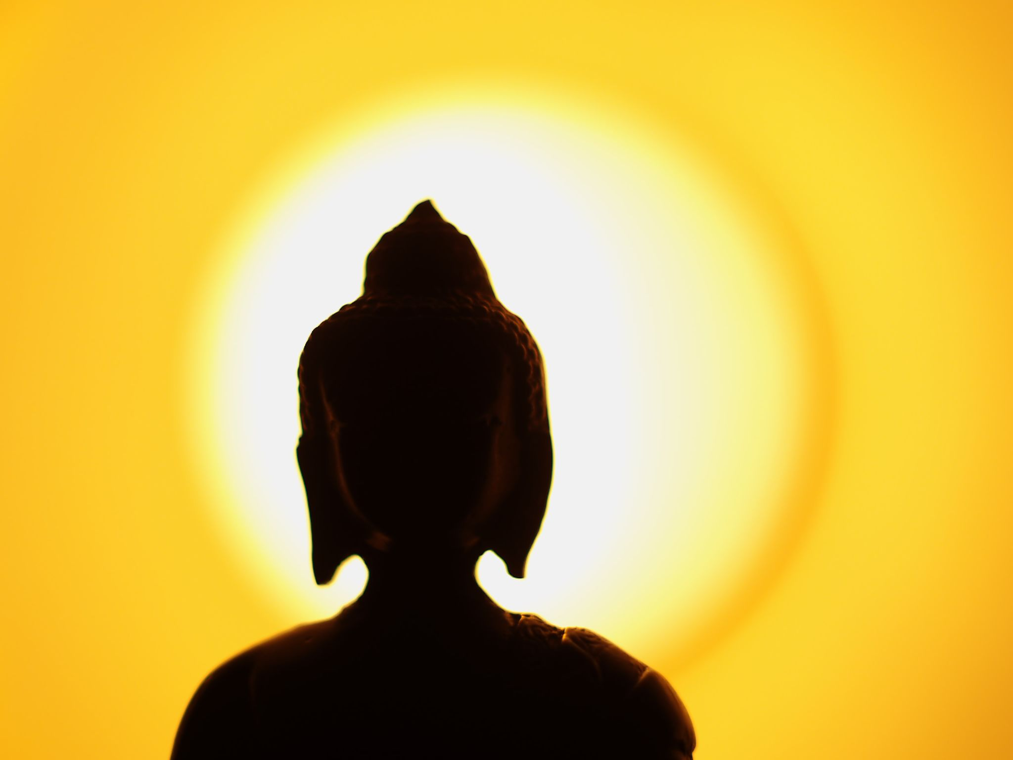 understanding quotnirvanaquot in theravada and mahayana buddhism