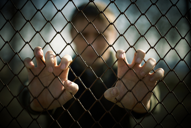 an analysis of the current issues in the juvenile justice of the united states Juvenile crime : current issues and  # juvenile justice, administration of--united states  schema:name  juvenile crime : current issues and background.