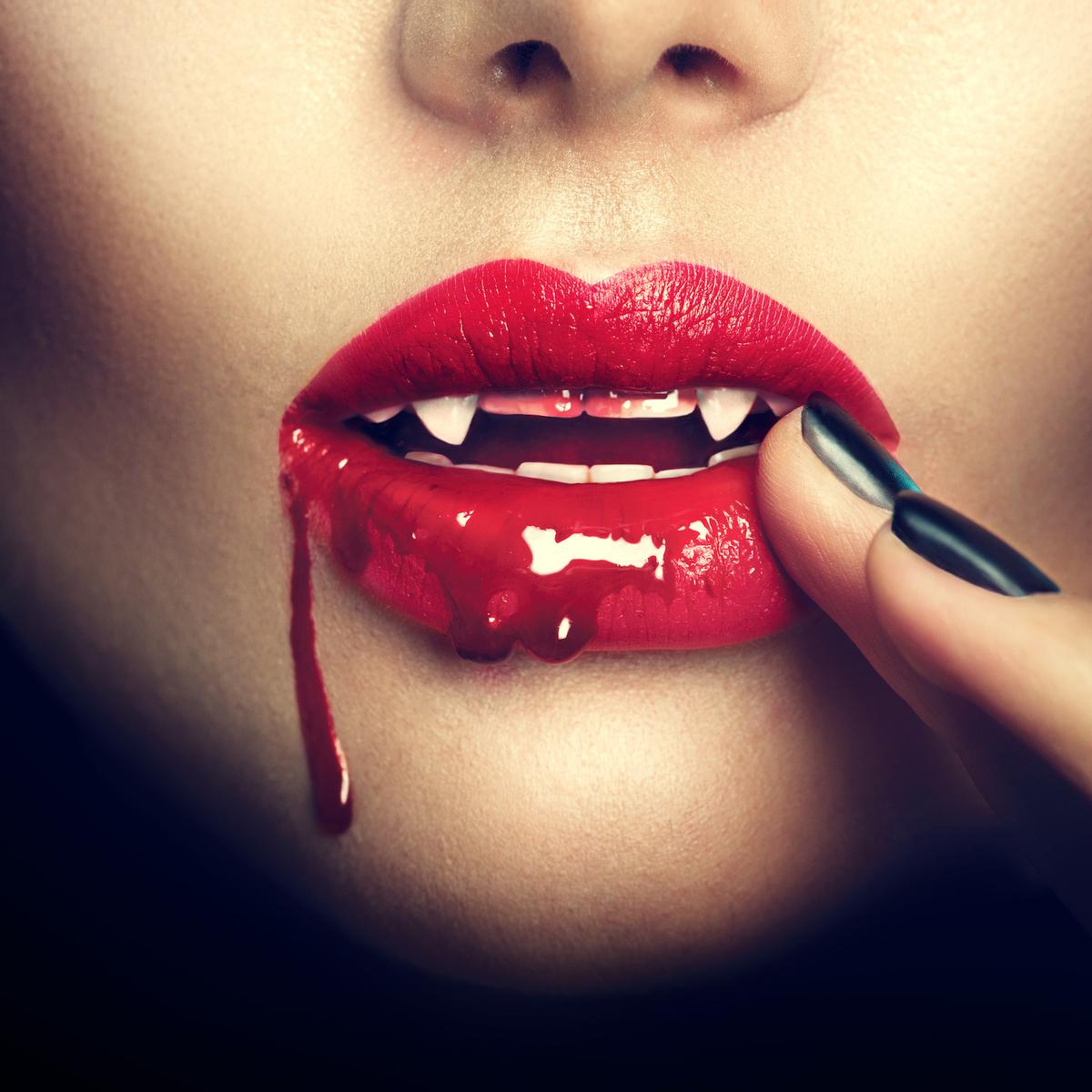 Blood transfusion essay