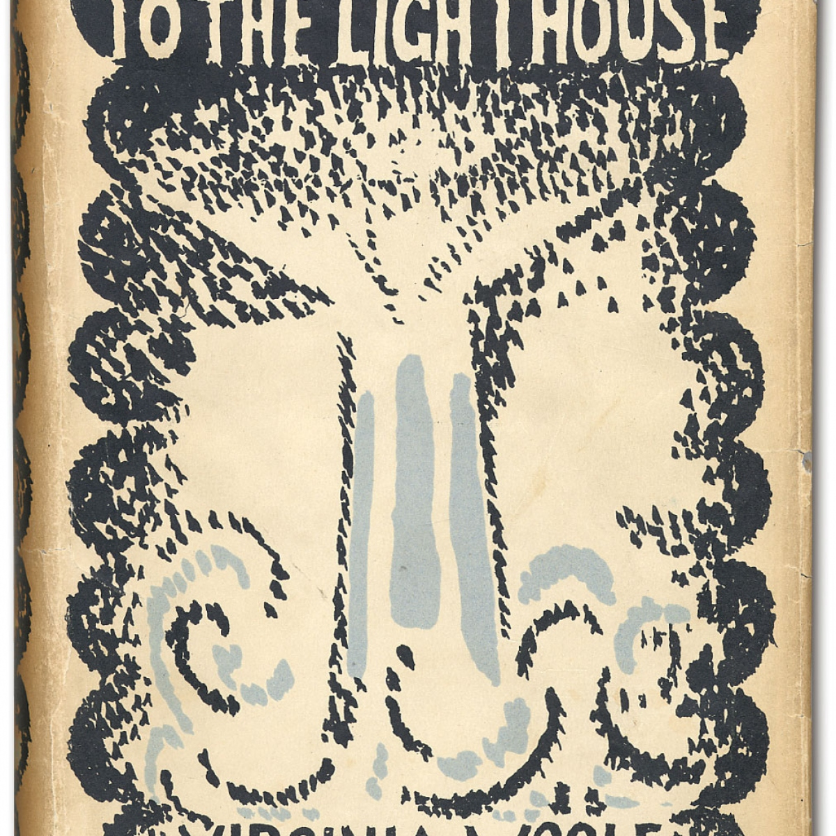 the painting of lily in the novel to the lighthouse by virginia woolf Struggling with virginia woolf's to the lighthouse to the lighthouse is also an extended meditation on the relationship between art and life, and on late victorian nor is this an anomaly (read: weird abnormal thing) in to the lighthouse each moment in the novel is rich with emotion and.