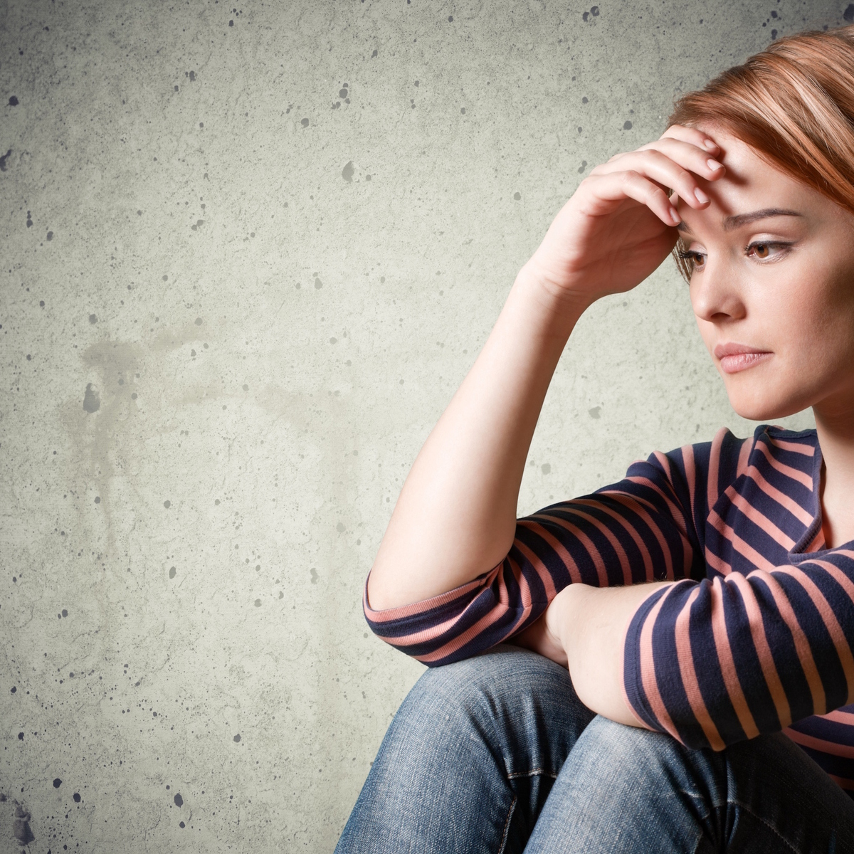 teen depression essays