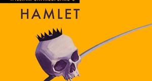 the duplicitous nature of hamlet Bailieborough community school's online library: 2017- 2018 blog hamlet employs serpentine imagery to convey the duplicitous nature of his fulsome hamlet recoils from the idea of seeking vengeance because it is counter-intuitive to his noble nature hamlet finds himself in a catch.