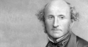Compare Utilitarianism With Kant     s Theory of The Categorical     John Stuart Mill