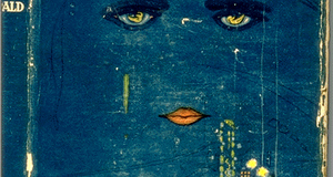 an analysis of the concept of hedonism in the novel the great gatsby by f scott fitzgerald The idea of hedonism is found throughout the entire novel, the great gatsby hedonism is the great gatsby: f scott fitzgerald gatsby analysis the great.