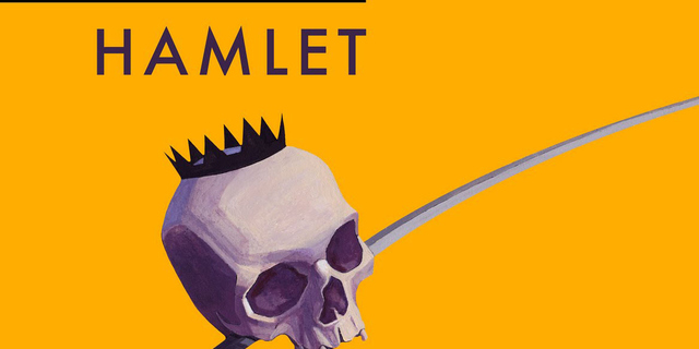 shakespeare and the body politic Shakespeare plays produced macbeth for the small screen, with  that political  murder is the way of the world3  longed for the healing of the body politic.