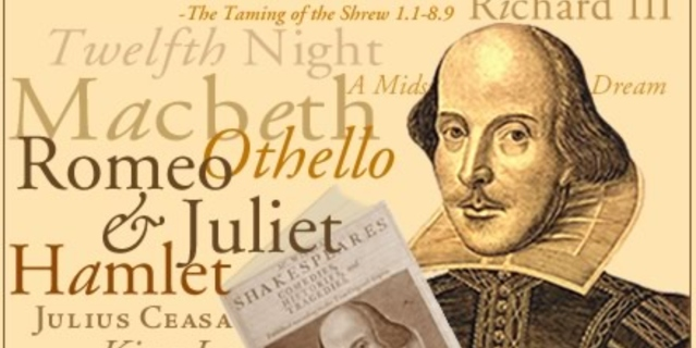the socialization of patriarchal society in hamlet a play by william shakespeare Shaped by the patriarchal values and society of shakespearean time within the play, she represents many roles she is hamlet's mother and the queen of denmark.